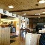 bryce-canyon-pines-restaurant